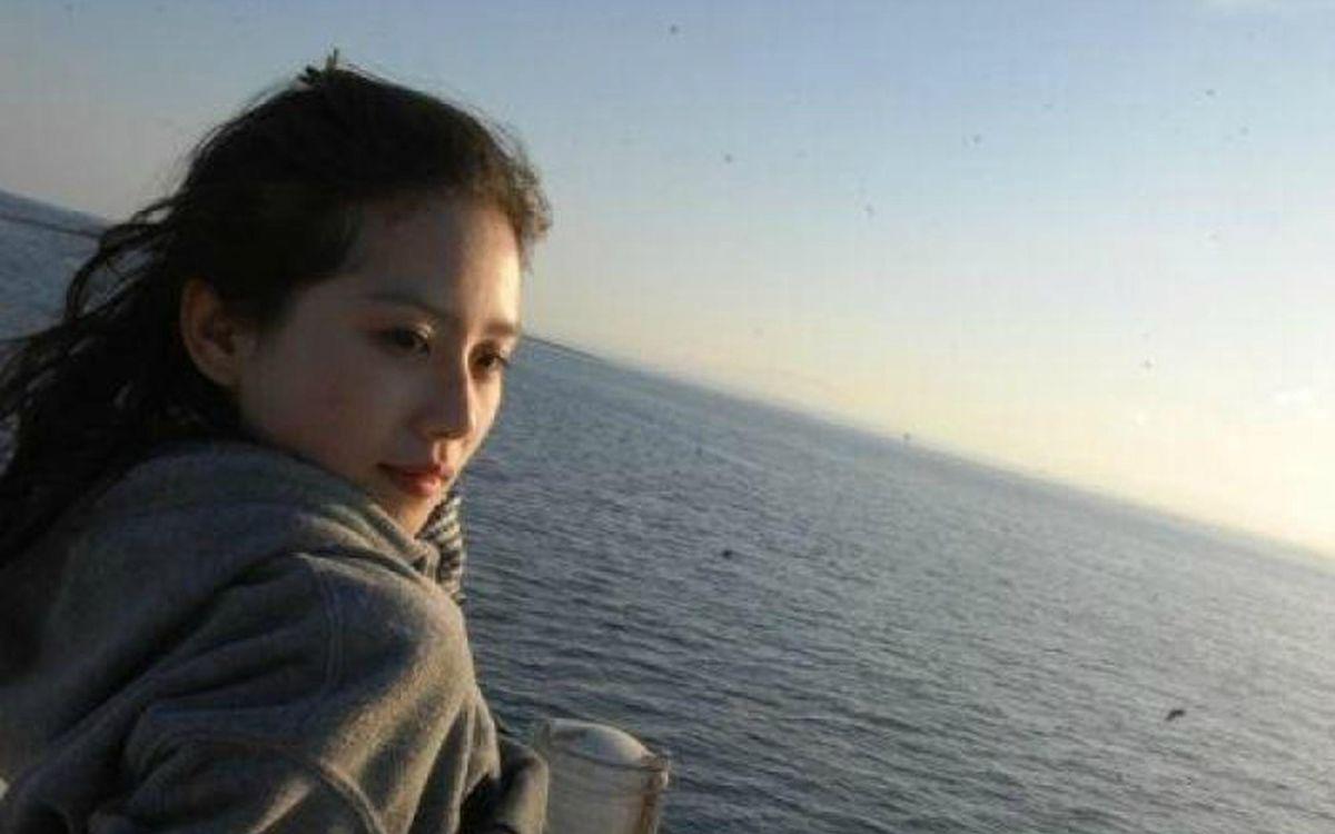 近日,有博主盘点了一组刘诗诗素颜照,照片中,刘诗诗眉目清新,气色看