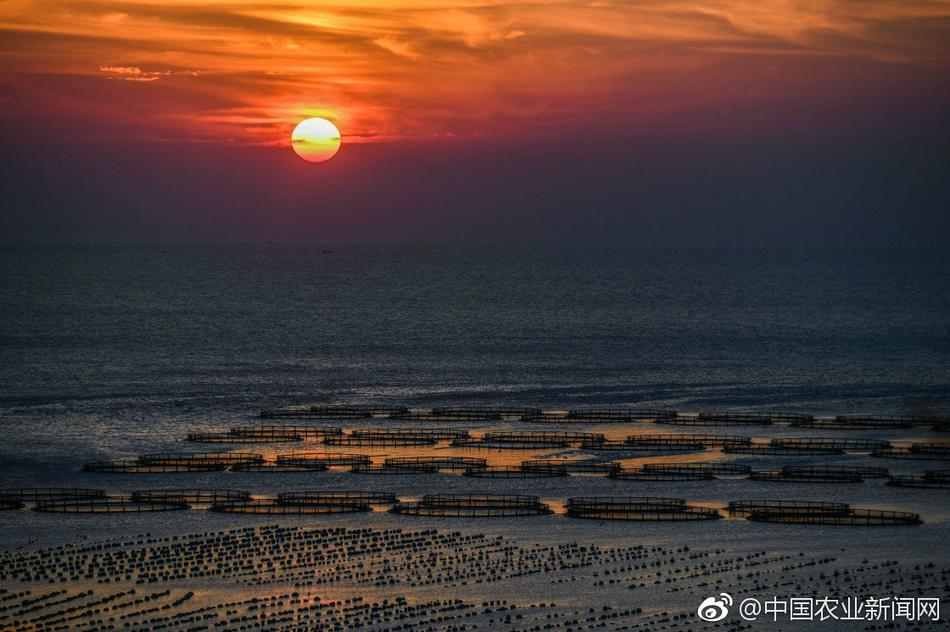 浙江南麂列岛迎来旅游旺季
