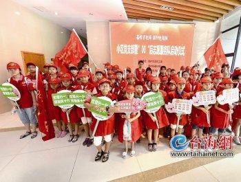 梧村街道推广垃圾分类 一天新成立11个小区党支部