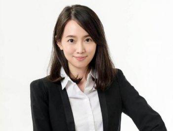 要选举先选美 台湾各党派发言人猛打颜值牌