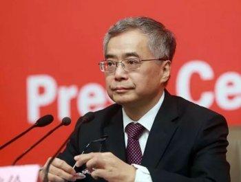 中国软实力比肩美国靠花钱? 权威部门回应