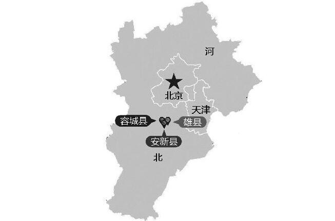台海网 新闻中心 军事 中国军情 >> 正文     作者是首都经济贸易大学