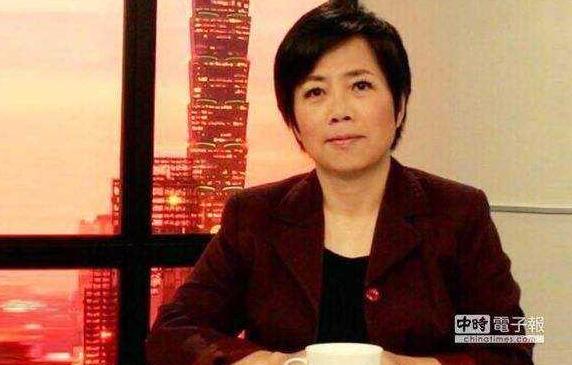 黄智贤:臭豆腐和台湾当然都
