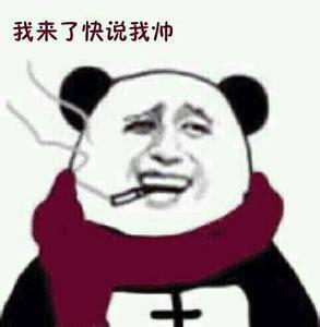 """台湾强拆让""""都更""""变""""毒更"""""""