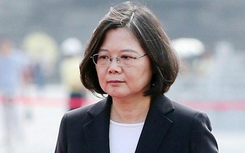 台湾民调凸显两岸关系的微