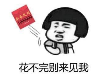 """台湾自造军舰恐挖数千亿"""""""