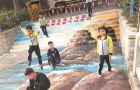 """增强泉州文化软实力 泉州争创""""中国工艺美术之都""""(2)"""