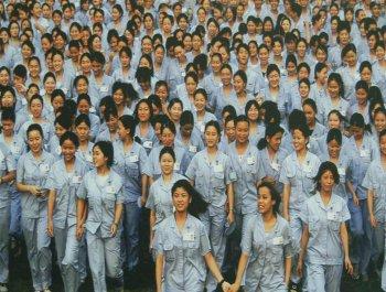 从深圳发展奇迹看改革开放40年