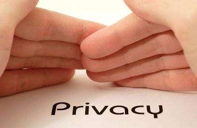 美团、饿了么,保护电竞隐私为何好事不能办好?