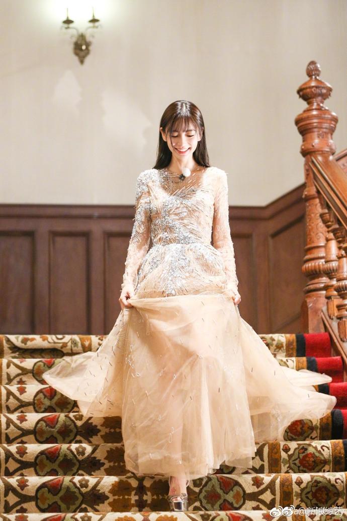 婚纱 婚纱照 690_1035 竖版 竖屏图片