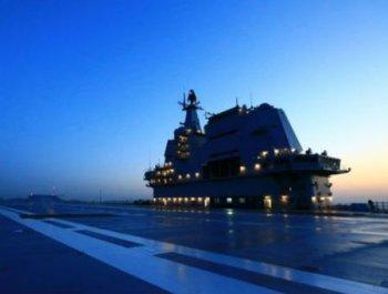 世界十大海军 排第一的你绝对想不到!