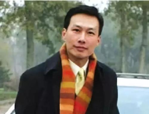 【春天的作文500字】22年,他从炼钢工人到一点资讯总编辑 对话吴晨光