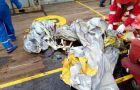 不到半年坠机两次 美媒:波音737 MAX机型存安全隐忧?