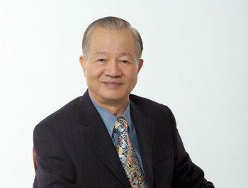 又一大师走了!中国式管理之父曾仕强逝世