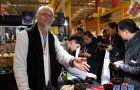 中国印刷包装企业百强榜 福建入选总数与上海并列第一
