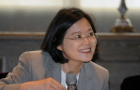 """台湾开启""""光复中国史课纲公投"""" 多位学者声援"""