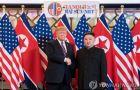 中国外交部评韩美终止联合军演:支持一切有利缓和半岛形势举措
