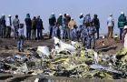 埃航开始发放客机坠毁事故第一笔赔偿金