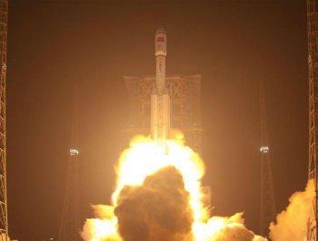 """這里是中國航天的""""技術高地"""""""