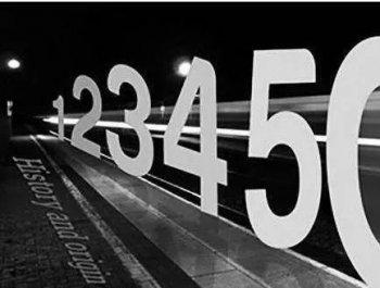 40年極簡移動通信史!6個你最關心的問題!