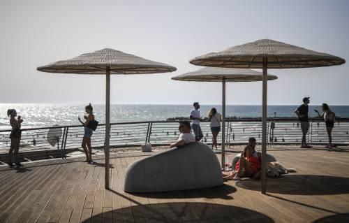 中国游客少了,美国旅游业正陷入焦虑……(4)
