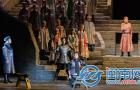 中国歌剧《拉贝日记》在德国开启欧洲巡演
