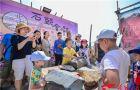 平潭北港村:从小渔村到旅游新名片