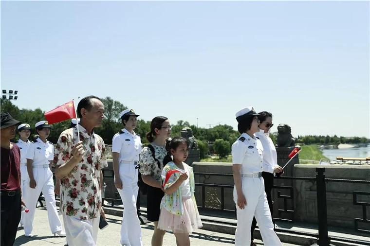 卢沟桥畔的枪声新疆沙漠女尸,水兵从未忘记!