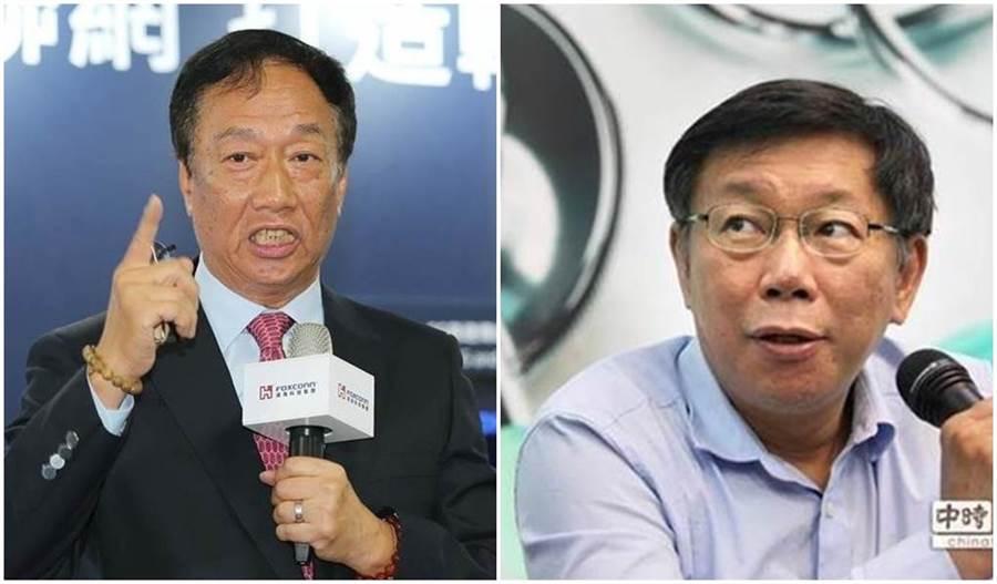 """2020台湾地区""""大"""