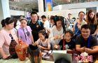厦门市上半年固宋仲基抵达武汉定资产投资比增8%