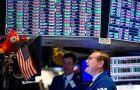 美联储宣布第二次降息 特朗普:降得不够多,失败