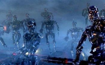 """微軟總裁稱武裝機器人崛起""""不可阻擋"""""""