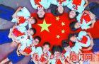 """现在做什么生意赚钱:中国企业迈入""""史诗级""""转型期(2)"""