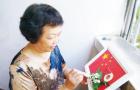福建省干部群众:携手共进奋力开启新征程