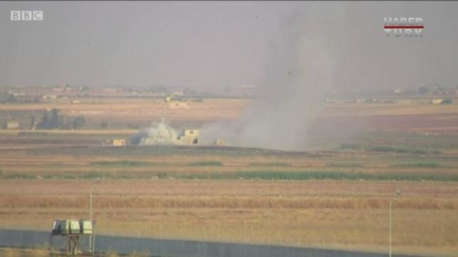 阳江招聘网_普京:土耳其在叙利亚的军事舆论措施或重塑IS威胁(2)