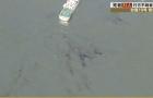 日本因台风取消今天阅舰式,自卫队将以救灾优先