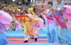 第四届世界妈祖文化论坛在湄洲岛举行