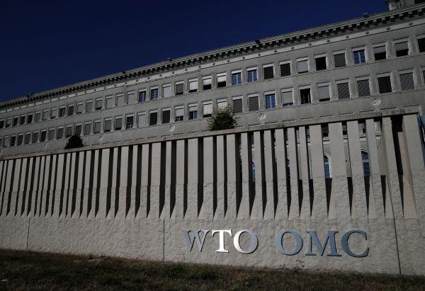 外媒:在WTO的这场官司中,美国胜了印度(2)