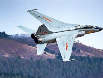 人民空军主力机型大集结,来啦!