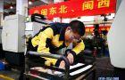 中国科学院大学福建学院动工 附属小学和附属中学揭牌(4)