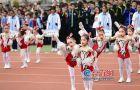 70余名残疾人漫步马銮湾畔 海沧区第28个国际残疾人日活动举行 沛县热线