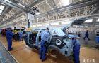 中国新能源汽车产业这一变化牵动日本汽车神经——