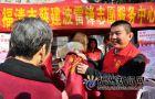 福建快速验放台湾商品已超1.4万吨