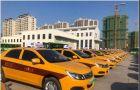 厦门交通执法部门:严厉打击出租车违法行为