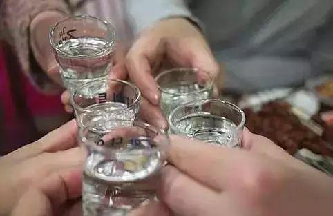 春节临近注意酒量,厦门有人因这样赔付10多万~(2) 沛县论坛
