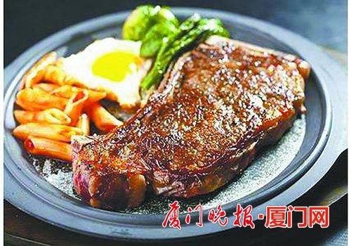 厦门人喜欢吃什么?2019年本地生活年度消费报告发布
