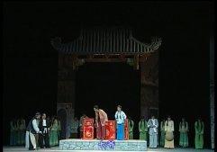 陈志明-邵江海片段