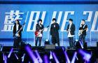 五月天线上演唱会刷屏 这里有你的青春吗?(2)