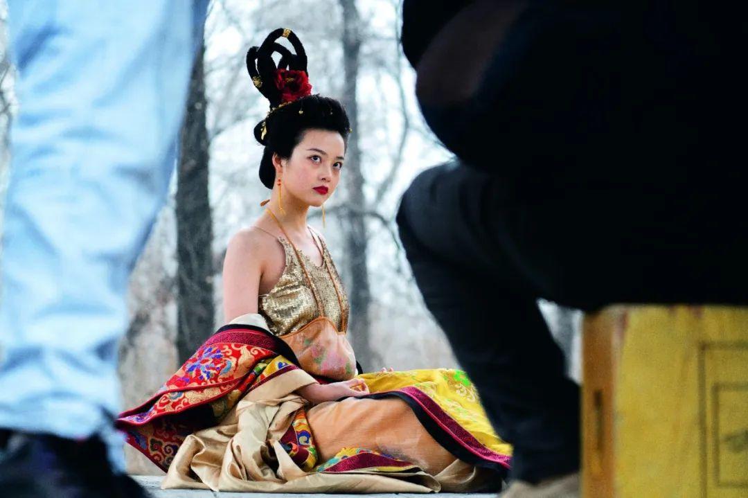 《不思异》:中国也有脑洞剧(2)娱乐场19119澳门公司