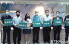 台湾15岁以上人口中大专以上学历者占46.47%